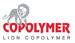 Copolymer-Lion-Logo
