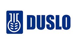 Duslo-Logo