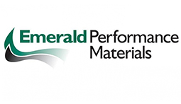 Emerald-Performance-Materials-logo