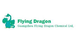 Flying-Dragon-logo