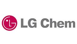LG-CHEM-logo