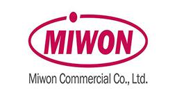 Miwon-logo