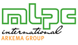mlpc-international-arkema-logo