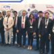 East Africa Coating Congress – EACC 2019