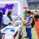 Vietnam Coating Expo 2019